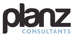 Planz Consultants