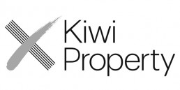 Kiwi Income Property Trust