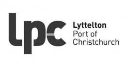 Lyttelton Port Company