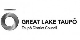 Taupo District Council