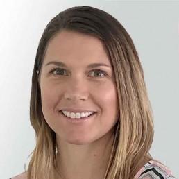 Catherine Boulton, consultant planner